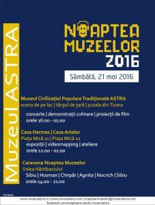 Afis NM 2016