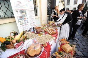 sibiul-regiune-gastronomica-europeana