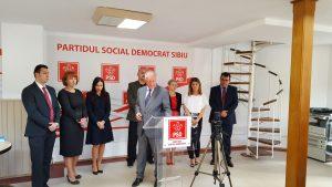candidati-psd-sibiu