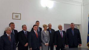 parlamentari-sibieni