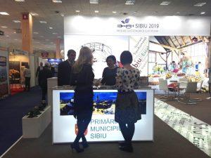 stand targ turism 2017 (3)