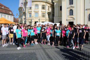 Polisano semimaraton 2016