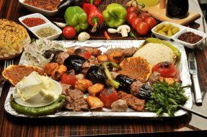 Gastronomia-romaneasca