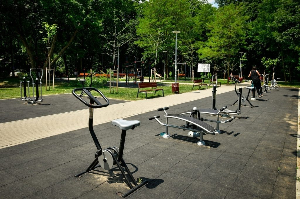 aparate fitness (1)