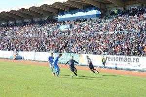 FC Heermannstadt