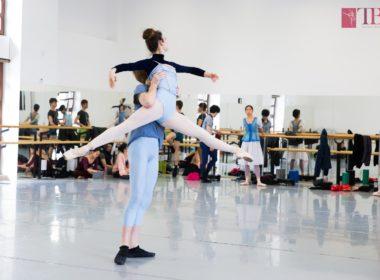 Teatrul de Balet Sibiu – VEZI calendarul evenimentelor pentru anul 2020