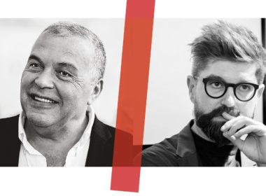 Arhitectul Ștefan Dorin Adam invitatul primei conferințe speciale FITS și TNRS din 2020