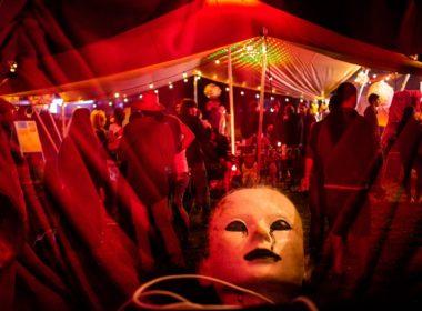 Festivalul de Film Horror și Fantastic Lună Plină se amână pentru 2021